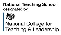 National College Teacher for Teaching and Learning