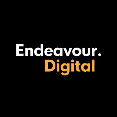Endeavour Digital